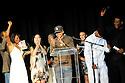 Big Easy Music Awards..Big Easy Music Awards..