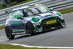Rob Smith - MINI UK VIP Mini F56 JCW