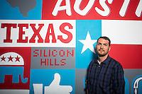 Vincent Harris<br /> <br /> Harris Media