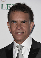 LOS ANGELES, CA - SEPTEMBER 27:  Brian Stokes Mitchell at the 2016/17 Los Angeles Philharmonic Opening Night Gala and Concert: Gershwin and the Jazz Age at the Walt Disney Concert Hall on September 27, 2016 in Los Angeles, California. Credit: mpi991/MediaPunch
