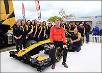 Photo by ©Stephen Daniels 06/05/2019 <br />
