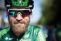 Dan Craven (NAM/Europcar)<br /> <br /> stage 2<br /> Euro Metropole Tour 2014 (former Franco-Belge)