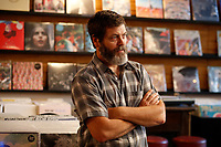 Hearts Beat Loud (2018) <br /> *Filmstill - Editorial Use Only*<br /> CAP/RFS<br /> Image supplied by Capital Pictures