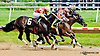Tomorrow's Tale winning at Delaware Park on 6/17/13