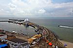 Port na Helu