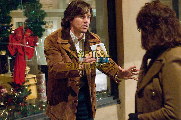 MARK WAHLBERG.in The Lovely Bones.*Filmstill - Editorial Use Only*.CAP/FB.Supplied by Capital Pictures.