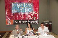 Manzanero, Lila Dawns_Fernando_mediaP