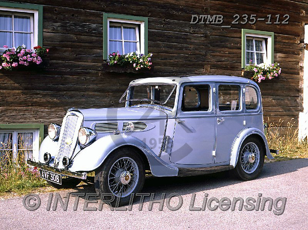 Gerhard, MASCULIN, MÄNNLICH, MASCULINO, antique cars, oldtimers, photos+++++,DTMB235-112,#m#, EVERYDAY