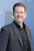 "LOS ANGELES _ JUN 4:  James Tupper at the LA Premiere Of HBO's ""Euphoria"" at the Cinerama Dome on June 4, 2019 in Los Angeles, CA"