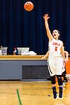 16 CHS Basketball Girls v 13 Belmont