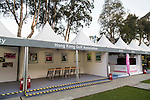 The Village during the 58th UBS Hong Kong Open as part of the European Tour on 08 December 2016, at the Hong Kong Golf Club, Fanling, Hong Kong, China. Photo by Vivek Prakash / Power Sport Images
