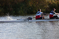 Crew: 106   Op 4+ BAND-2   City of Oxford Rowing Club   COX-HUBNER<br /> <br /> Wallingford Head 2017<br /> <br /> To purchase this photo, or to see pricing information for Prints and Downloads, click the blue 'Add to Cart' button at the top-right of the page.