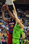 2015-11-01-FC Barcelona Lassa vs Retabet.es GBC: 97-61.