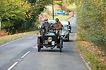 214 VCR214 Mr Guy Middleton Mr Guy Middleton 1903 Wolseley United Kingdom AH146