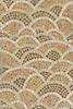 Name: Penna<br /> Style: Metamorphosis<br /> Product Number: CB0722<br /> Description: Penna in Dijon Gold, Persian Gold, Crema Marfil, Jerusalem Gold (hct)