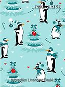 Isabella, GIFT WRAPS, GESCHENKPAPIER, PAPEL DE REGALO, Christmas Santa, Snowman, Weihnachtsmänner, Schneemänner, Papá Noel, muñecos de nieve, paintings+++++,ITKEBR151,#gp#,#x#