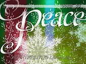 Randy, CHRISTMAS SYMBOLS, WEIHNACHTEN SYMBOLE, NAVIDAD SÍMBOLOS, paintings+++++,USRW30,#xx#