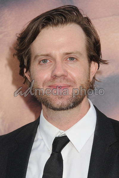 "16 April 2015 - Hollywood, California - Chris Sommers. ""Water Diviner"" Los Angeles Premiere held at the TCL Chinese Theatre. Photo Credit: Byron Purvis/AdMedia"