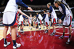 Gonzaga 1112 BasketballW vs SaintMarys