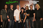 Orleans VIP Meet n Greet CCR Creedence Clearwater Revisited