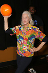Jane Alexander during the 8th Annual Paul Rudd All-Star Benefit for SAY at Lucky Strike Lanes  on November 11, 2019 in New York City.