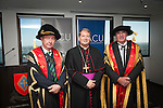 Welcome Reception for Chancellor and Archbishop of Sydney