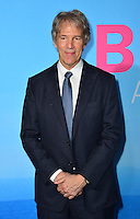David E. Kelley at the premiere for HBO's &quot;Big Little Lies&quot; at the TCL Chinese Theatre, Hollywood. Los Angeles, USA 07 February  2017<br /> Picture: Paul Smith/Featureflash/SilverHub 0208 004 5359 sales@silverhubmedia.com