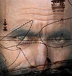 FACES OF KASHMIR: POLITICS 1989-2010