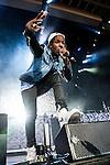 A$AP Rocky 2013