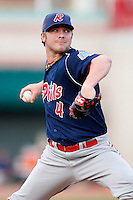 Reading Phillies 2009