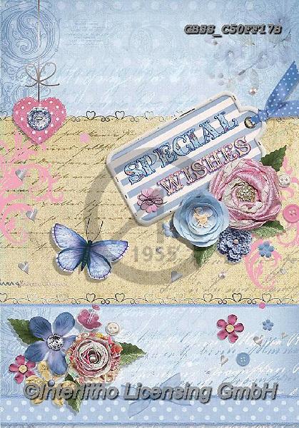 Sharon, WEDDING, HOCHZEIT, BODA, paintings+++++,GBSSC50FF17B,#W#, EVERYDAY