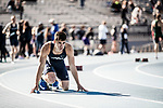 _E1_9262<br /> <br /> 17mTRK Robison Invite<br /> <br /> April 29, 2017<br /> <br /> Photography by Nate Edwards/BYU<br /> <br /> © BYU PHOTO 2016<br /> All Rights Reserved<br /> photo@byu.edu  (801)422-7322