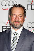 HOLLYWOOD, CA - NOVEMBER 08: David Costabile at the 'Lincoln' premiere during the 2012 AFI FEST at Grauman's Chinese Theatre on November 8, 2012 in Hollywood, California. Credit: mpi21/MediaPunch Inc. /NortePhoto