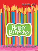 Sarah, CHILDREN BOOKS, BIRTHDAY, GEBURTSTAG, CUMPLEAÑOS, paintings+++++Candles-15-A,USSB92,#BI# ,everyday ,everyday
