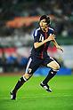 Ryoichi Maeda (JPN),.MAY 23, 2012 - Football / Soccer :.Kirin Challenge Cup 2012 match between Japan 2-0 Azerbaijan at Shizuoka Stadium Ecopa in Shizuoka, Japan. (Photo by AFLO)