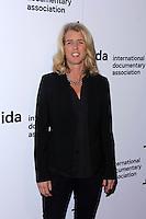 Rory Kennedy<br /> at the 2014 IDA Documentary Awards, Paramount Studios, Los Angeles, CA 12-05-14<br /> David Edwards/DailyCeleb.com 818-249-4998