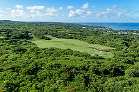 Royal Westmoreland Golf Course, Barbados