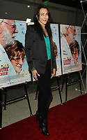 9 January 2018 - West Hollywood, California - Kirsty Mitchell. &ldquo;The Leisure Seeker Premiere&rdquo; held at the Pacific Design Center in West Hollywood. <br /> CAP/ADM<br /> &copy;ADM/Capital Pictures