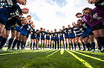 16wSOC vs San Francisco 0070<br /> <br /> 16wSOC vs San Francisco<br /> <br /> BYU Women's Soccer team defeated San Francisco 4-0<br /> <br /> October 3, 2016<br /> <br /> October 3, 2016<br /> <br /> Photography by Jaren Wilkey/BYU<br /> <br /> &copy; BYU PHOTO 2016<br /> All Rights Reserved<br /> photo@byu.edu  (801)422-7322