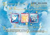 Isabella, CHRISTMAS SYMBOLS, corporate, paintings(ITKE501495,#XX#) Symbole, Weihnachten, Geschäft, símbolos, Navidad, corporativos, illustrations, pinturas