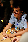 Friend of PokerStars.net.Bill Chen