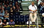 - Valencia Open 500 de tenis.<br /> - Agora.<br /> - Martin Klizan vs Marin Cilic.<br /> - 21/10/12.