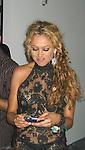 MTV VMA Awards Party 08/26/2005