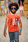 Canada House - Pitti Bimbo Kids - spring summer 2017 - Florence - June 2016