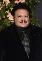 """ABC, DISNEY TV STUDIOS, FX, HULU, & NATIONAL GEOGRAPHIC 2019 EMMY AWARDS NOMINEE PARTY: Adrian Martinez attends the """"ABC, Disney TV Studios, FX, Hulu & National Geographic 2019 Emmy Awards Nominee Party"""" at Otium on September 22, 2019 in Los Angeles, California. (Photo by PictureGroup/Walt Disney Television)"""