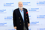 LOS ANGELES - MAY 15: Ted Heyck at The Actors Fund's Edwin Forrest Day celebration at a private residence on May 15, 2016 in Sherman Oaks, California