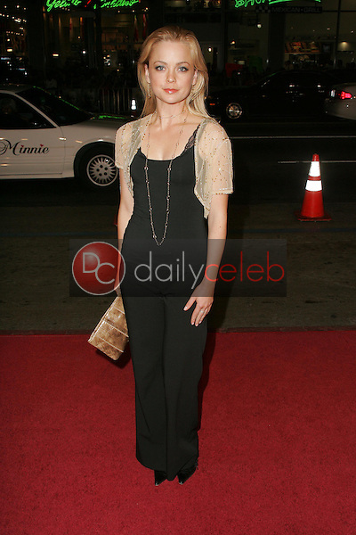 """Marisa Coughlan<br />at the premiere of """"North Country"""". Grauman's Chinese Theatre, Hollywood, CA. 10-10-05<br />Dave Edwards/DailyCeleb.com 818-249-4998"""