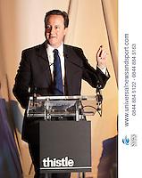 12/02/2010 David Cameron