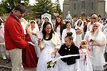Slane Brides
