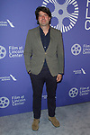 JC Chandor arrives at the Film at Lincoln Center's 50th Anniversary Gala on Monday April 29, 2019; in Alice Tully Hall at 1941 Broadway in New York, NY.